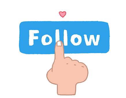 follow-1277026__340
