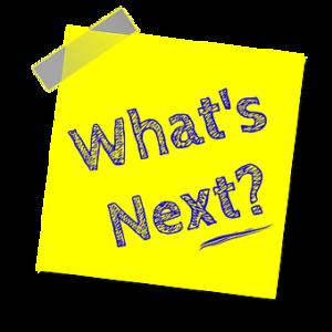 whats-next-1462747__340